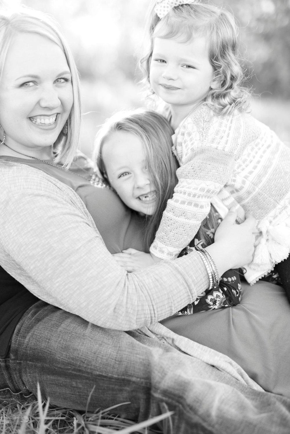 familysession_virginiafamilyphotographer 54.jpg