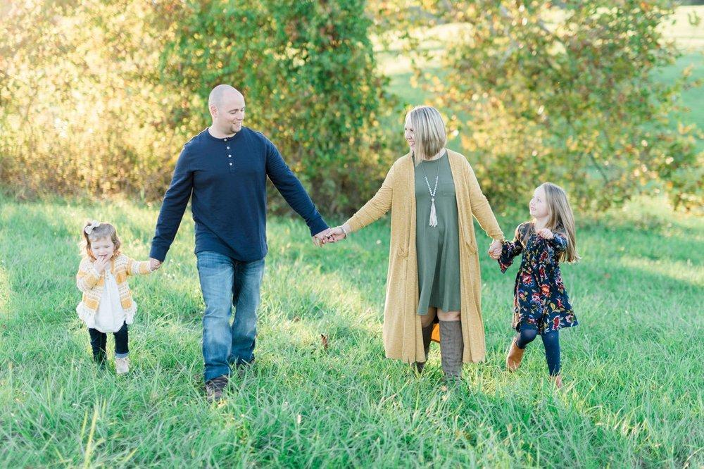 familysession_virginiafamilyphotographer 58.jpg