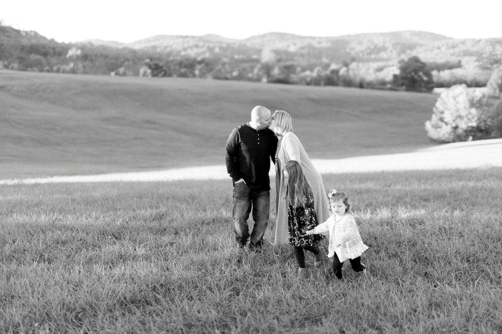 familysession_virginiafamilyphotographer 61.jpg