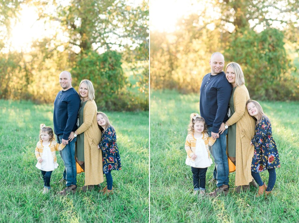 familysession_virginiafamilyphotographer 69.jpg