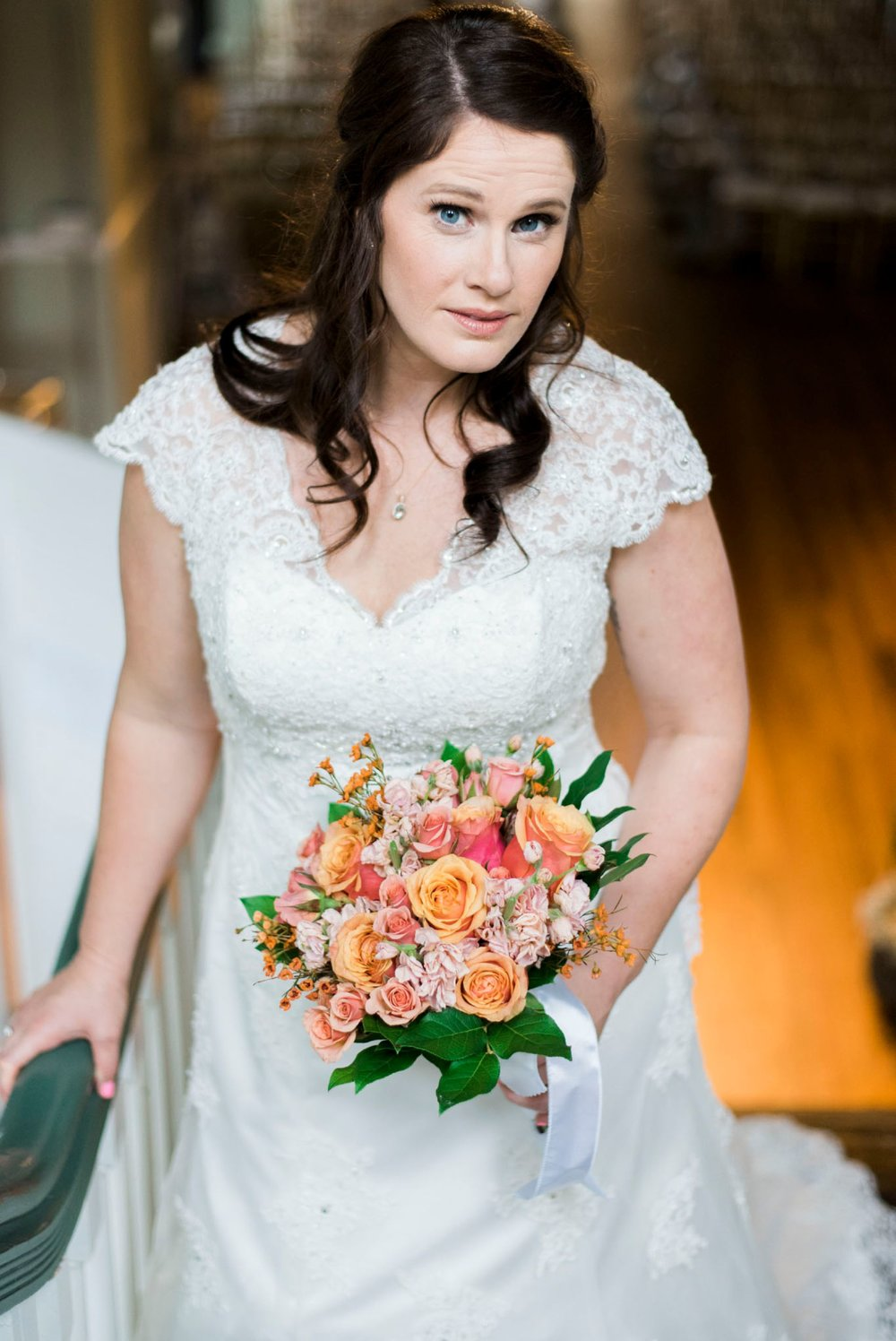 Trescaon8th_DowntownLynchburg_Virginiaweddingphotographer 29.jpg
