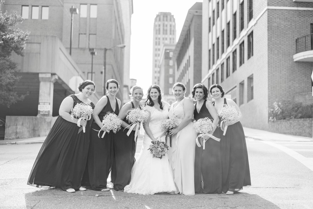 Trescaon8th_DowntownLynchburg_Virginiaweddingphotographer 35.jpg