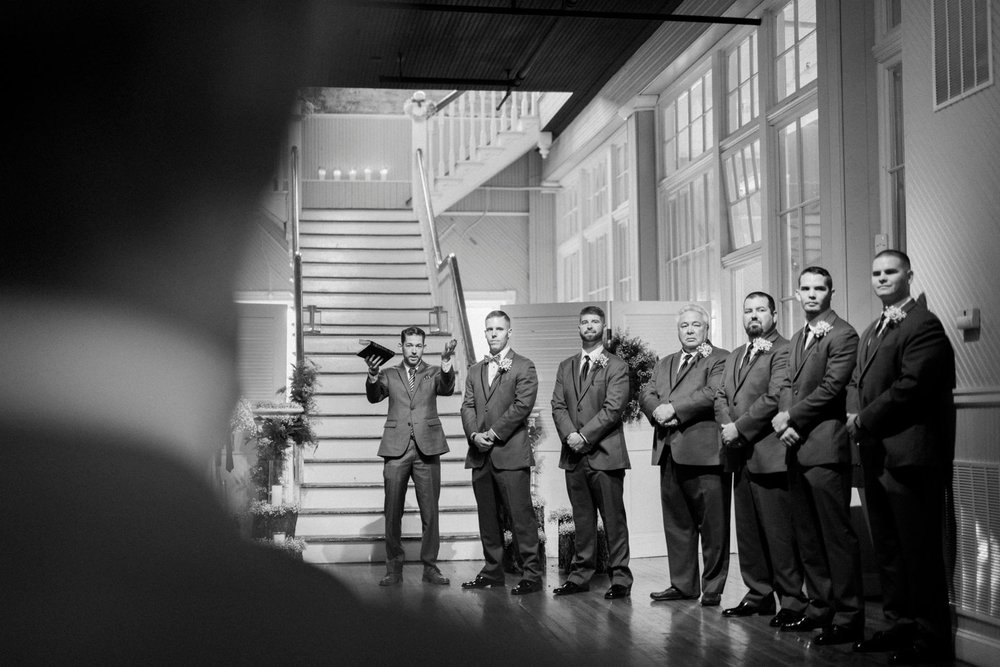 Trescaon8th_DowntownLynchburg_Virginiaweddingphotographer 42.jpg
