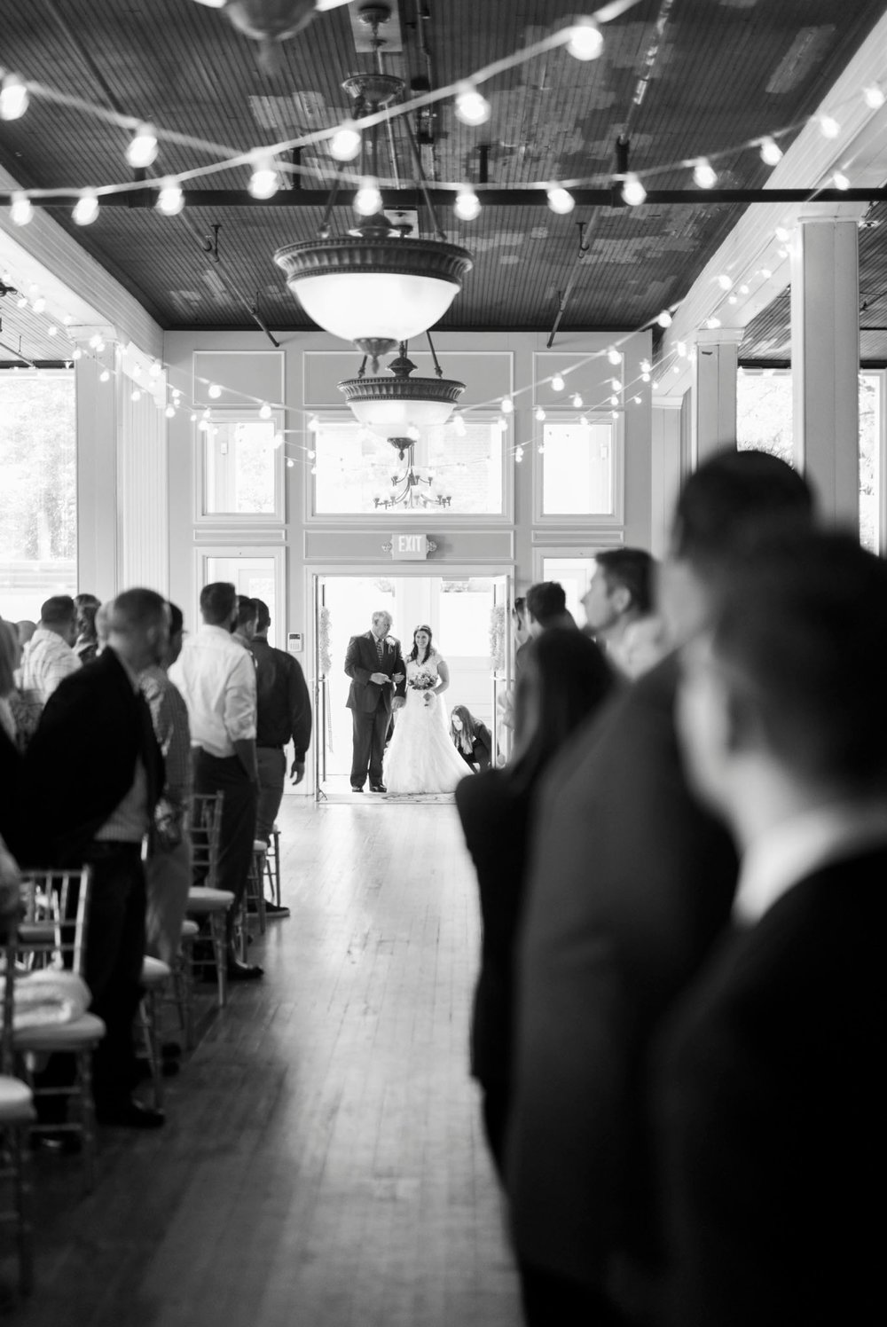 Trescaon8th_DowntownLynchburg_Virginiaweddingphotographer 43.jpg