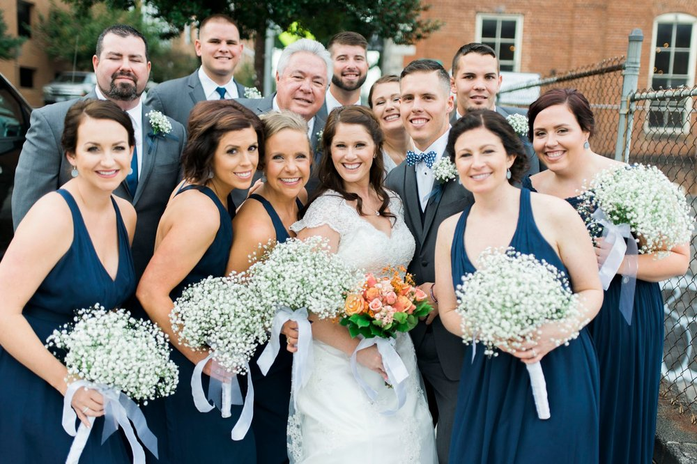Trescaon8th_DowntownLynchburg_Virginiaweddingphotographer 55.jpg