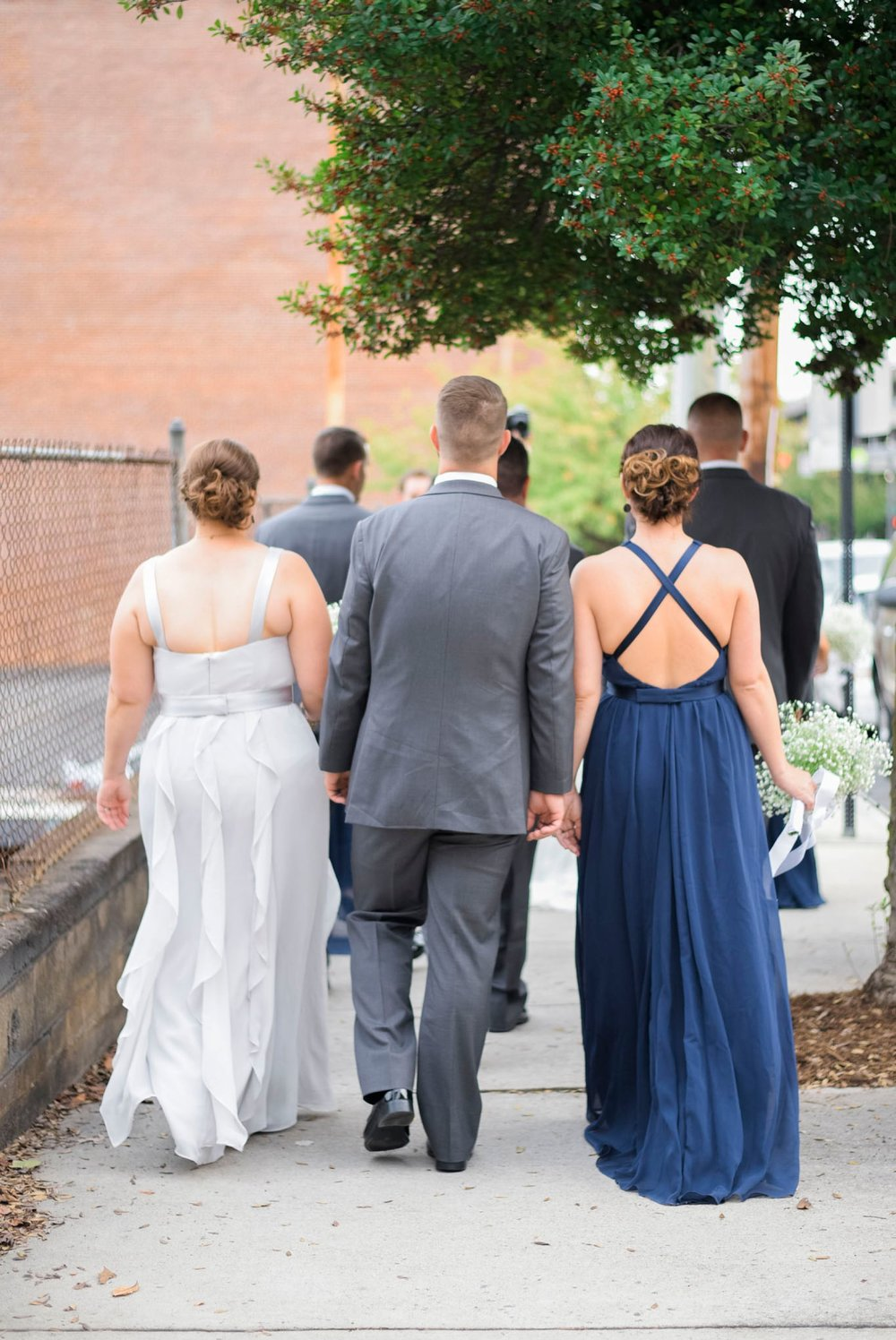 Trescaon8th_DowntownLynchburg_Virginiaweddingphotographer 54.jpg