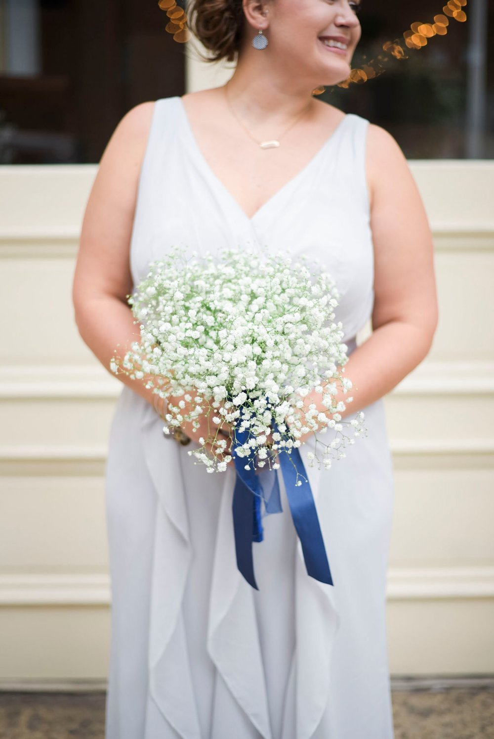 Trescaon8th_DowntownLynchburg_Virginiaweddingphotographer 57.jpg