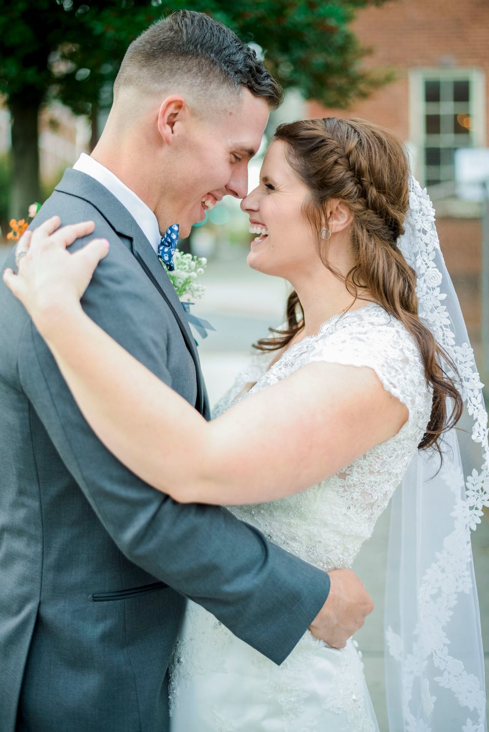 Trescaon8th_DowntownLynchburg_Virginiaweddingphotographer 59.jpg
