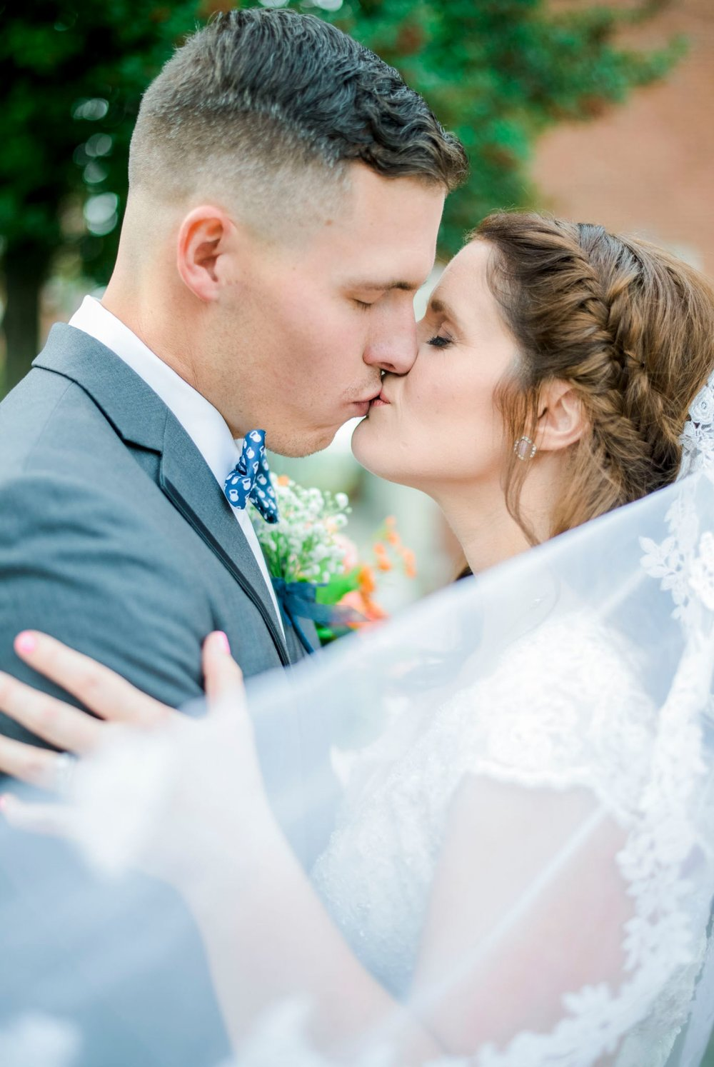 Trescaon8th_DowntownLynchburg_Virginiaweddingphotographer 60.jpg