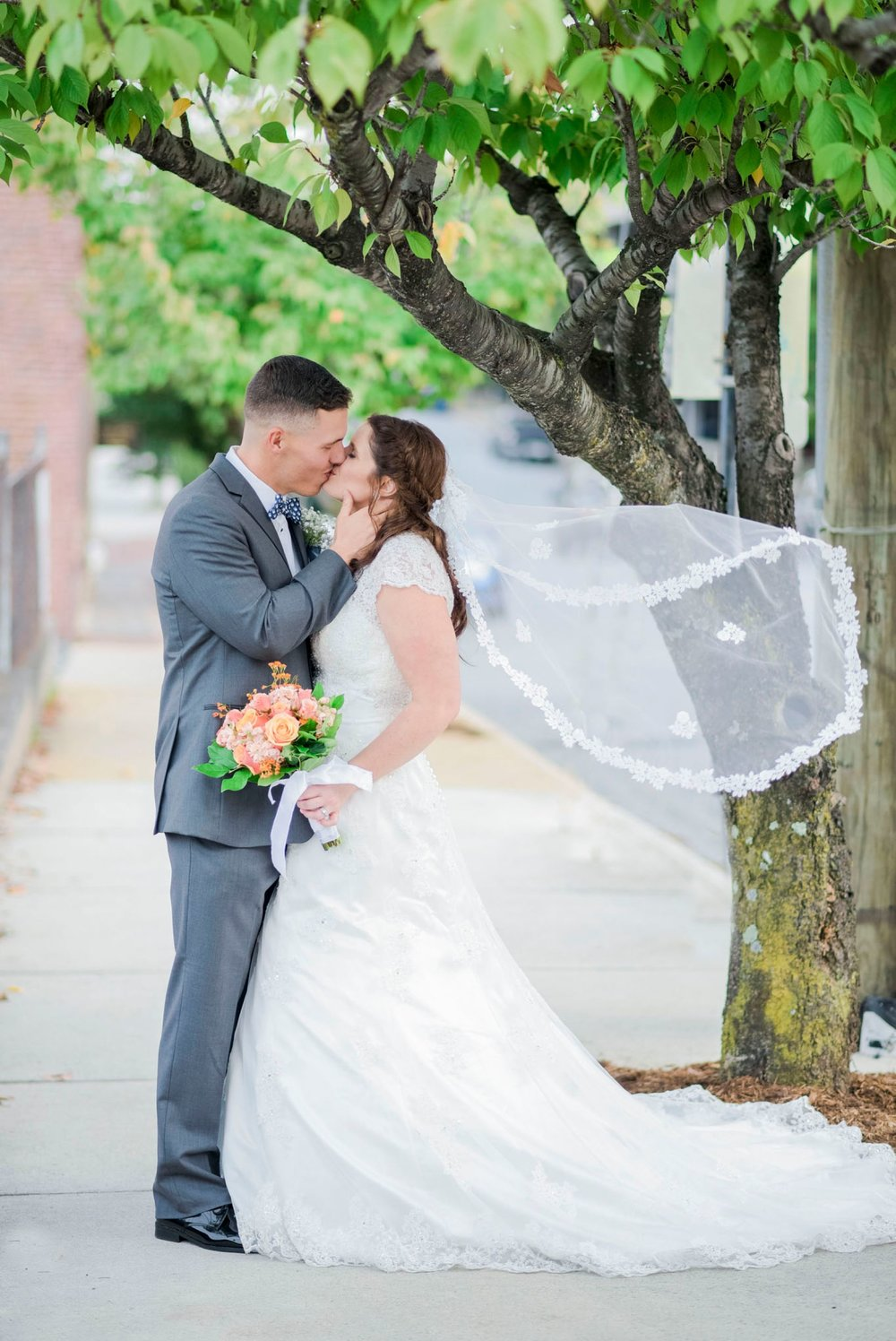 Trescaon8th_DowntownLynchburg_Virginiaweddingphotographer 62.jpg