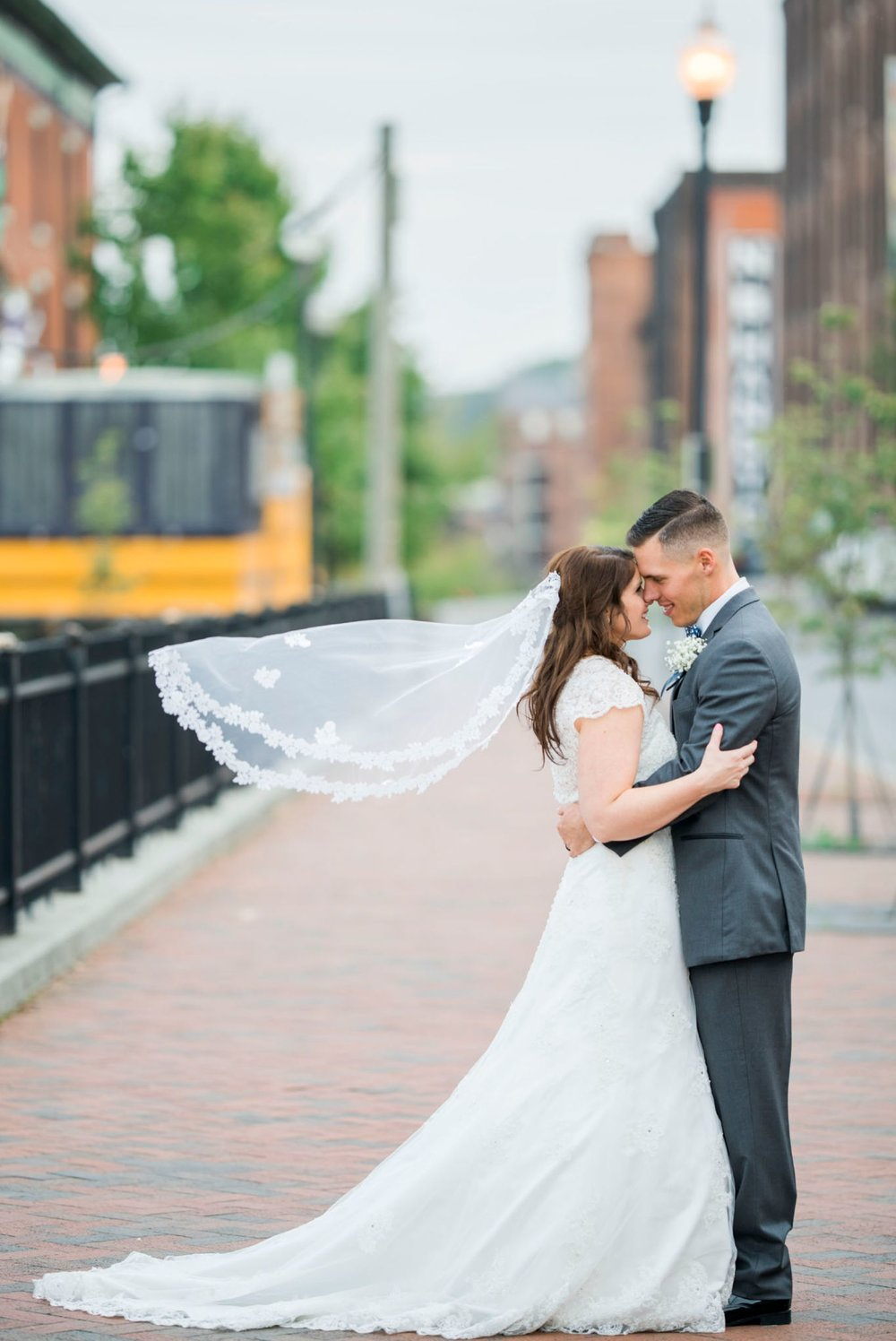 Trescaon8th_DowntownLynchburg_Virginiaweddingphotographer 72.jpg