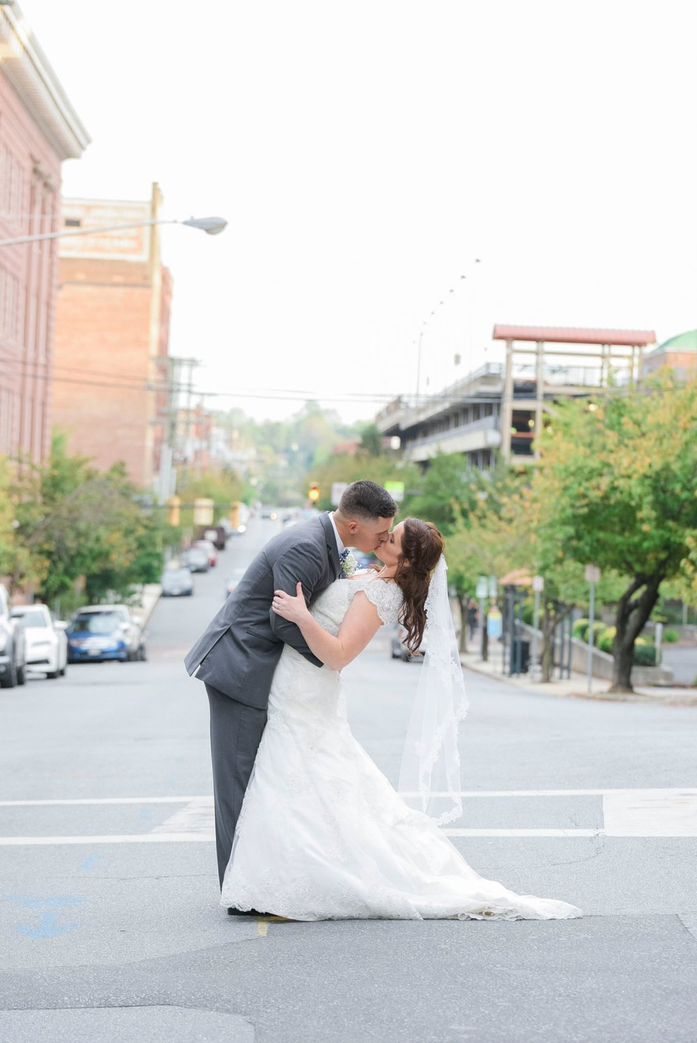 Trescaon8th_DowntownLynchburg_Virginiaweddingphotographer 77.jpg