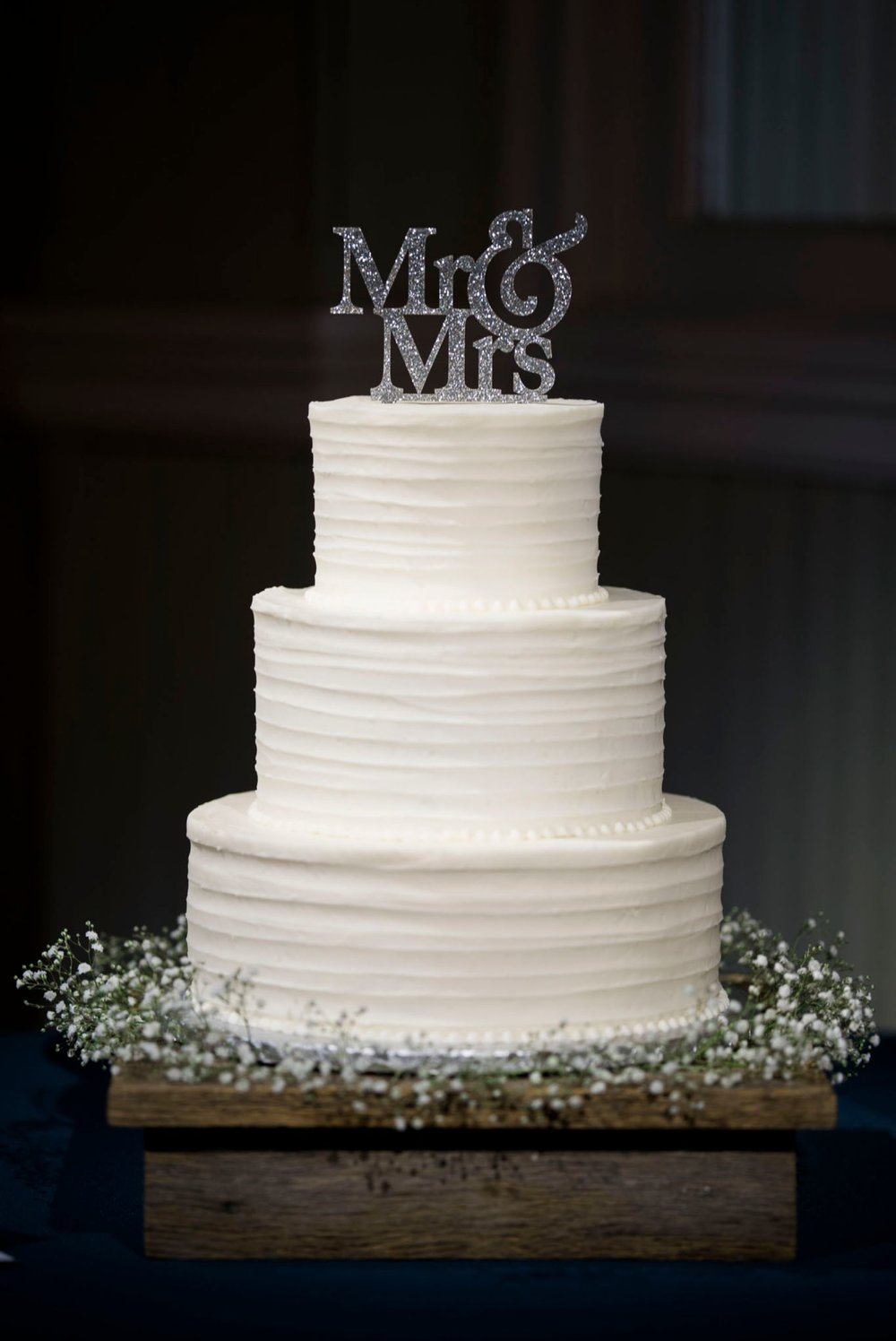 Trescaon8th_DowntownLynchburg_Virginiaweddingphotographer 78.jpg