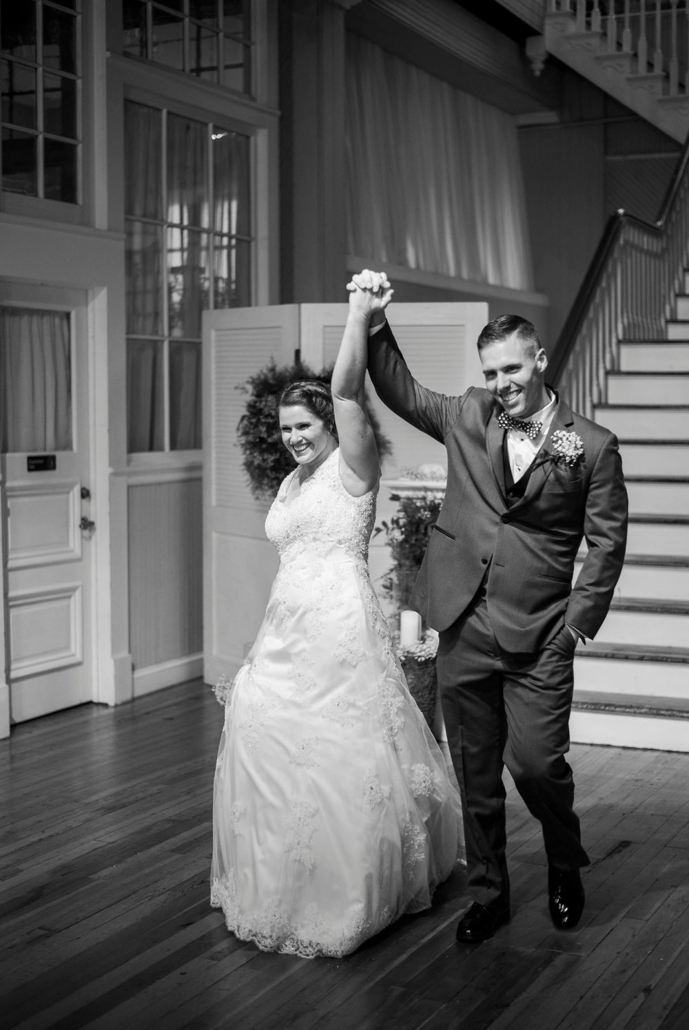 Trescaon8th_DowntownLynchburg_Virginiaweddingphotographer 80.jpg