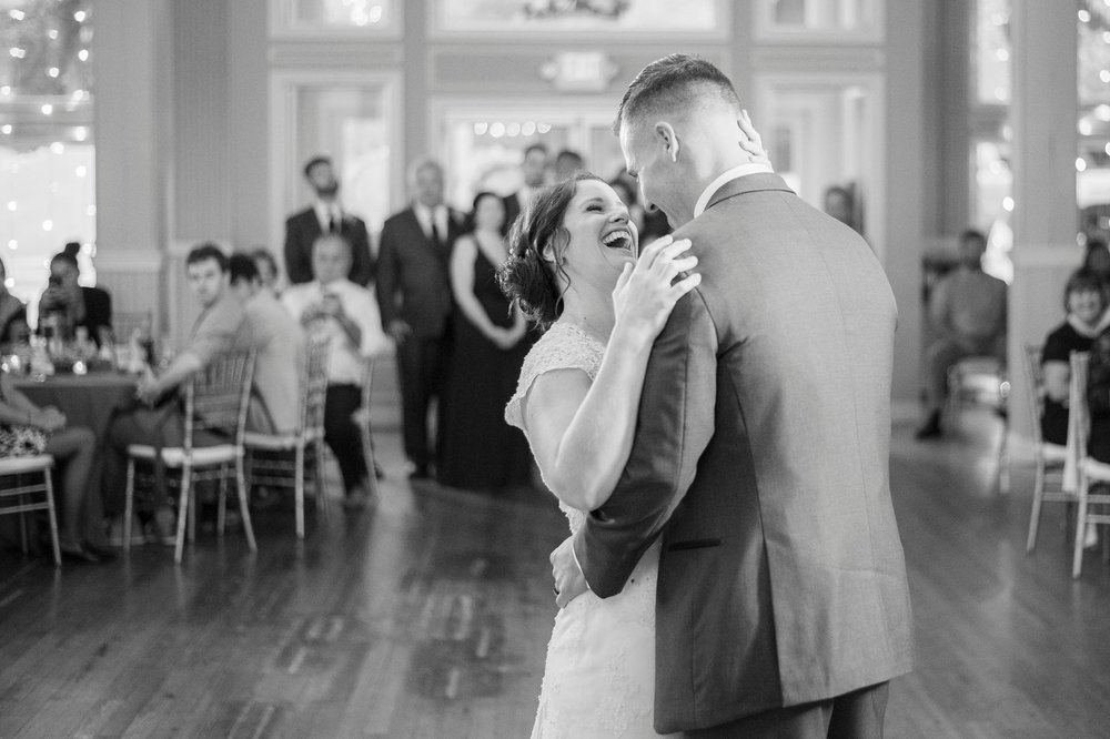 Trescaon8th_DowntownLynchburg_Virginiaweddingphotographer 86.jpg