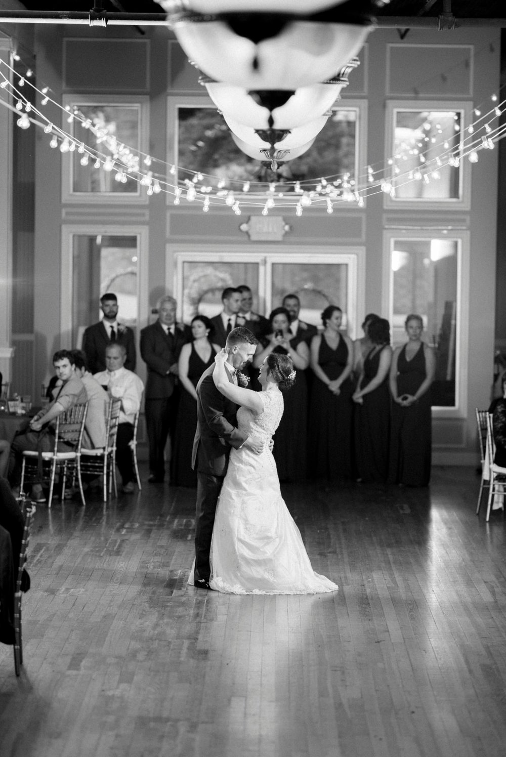 Trescaon8th_DowntownLynchburg_Virginiaweddingphotographer 87.jpg