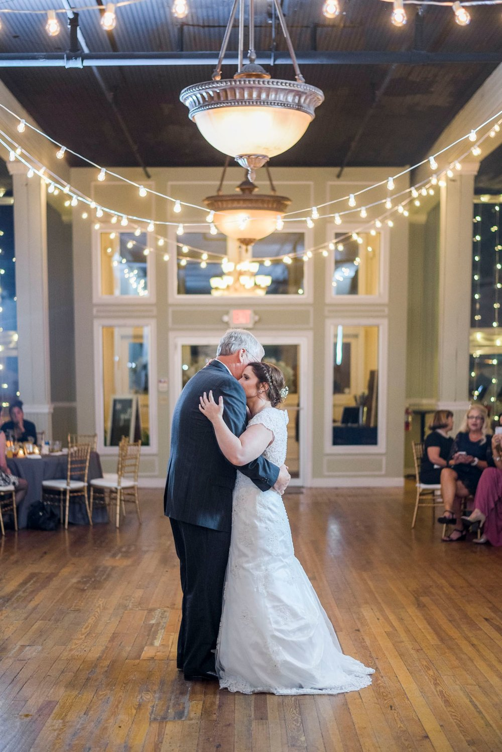 Trescaon8th_DowntownLynchburg_Virginiaweddingphotographer 91.jpg