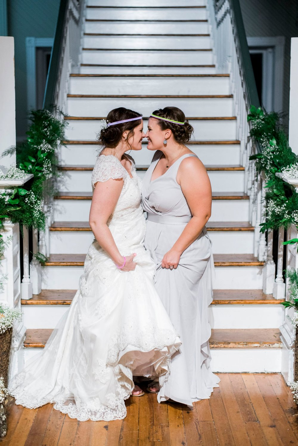 Trescaon8th_DowntownLynchburg_Virginiaweddingphotographer 97.jpg