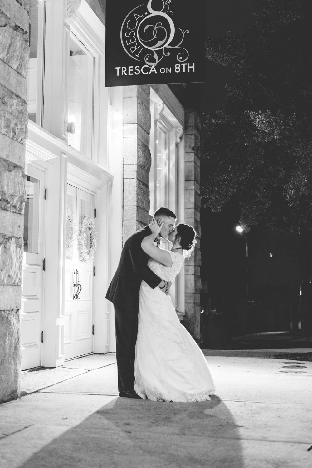 Trescaon8th_DowntownLynchburg_Virginiaweddingphotographer 98.jpg