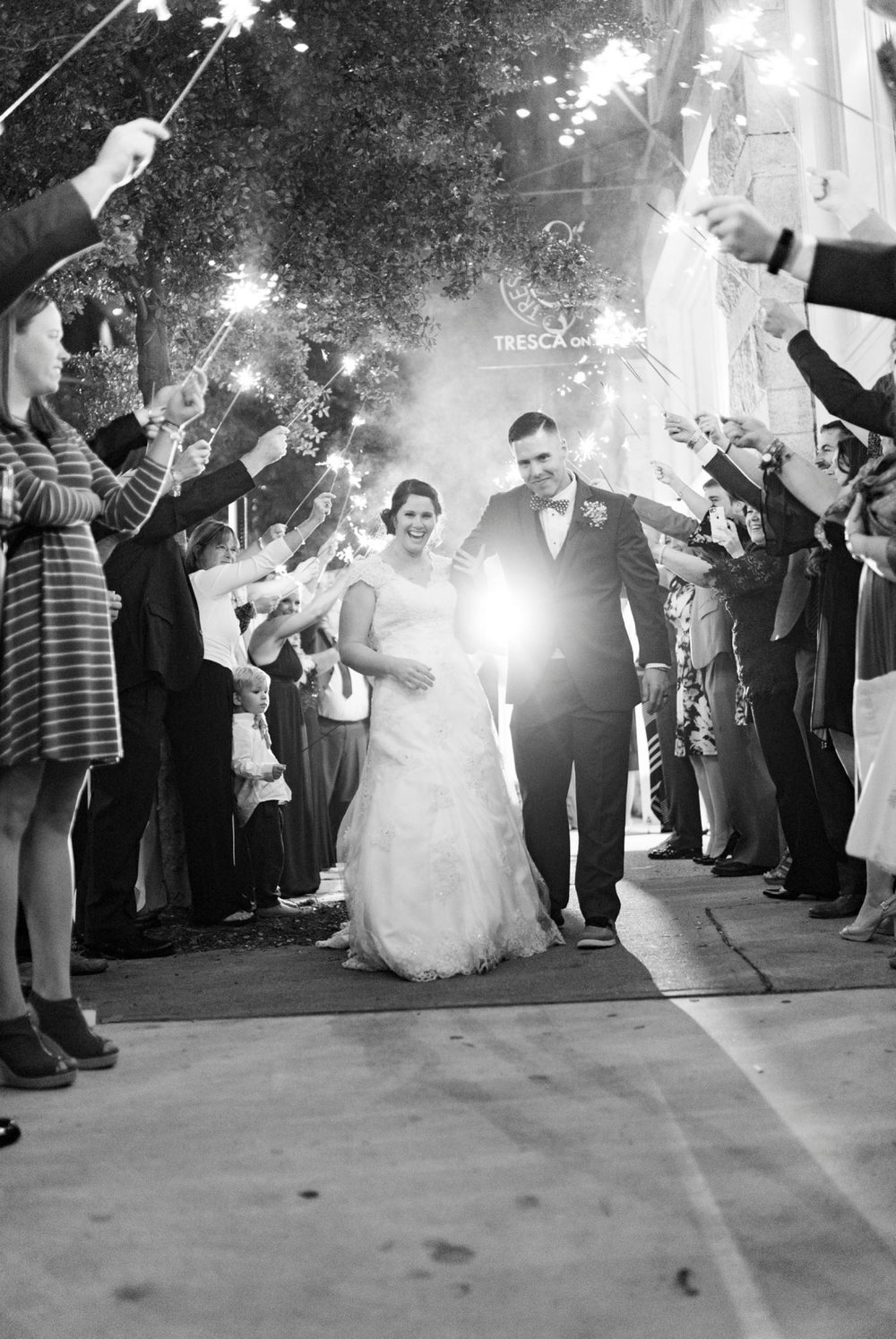Trescaon8th_DowntownLynchburg_Virginiaweddingphotographer 100.jpg