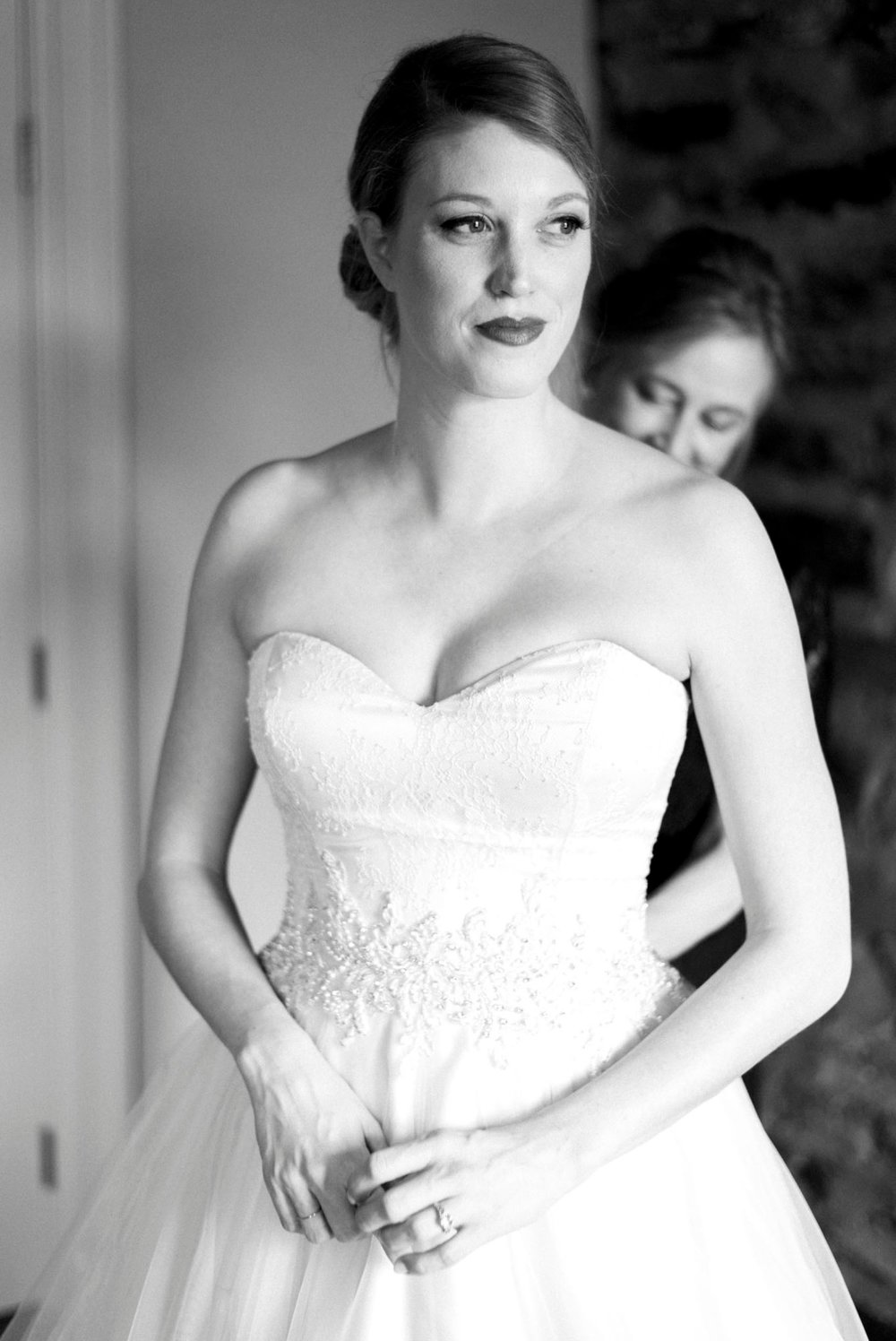 downtownlynchburg_virginiaweddingphotographer_Craddockterryhotel_churchwedding 11.jpg