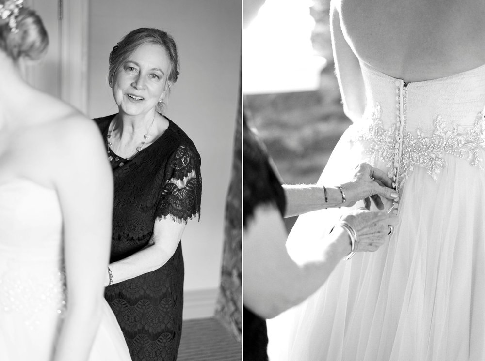 downtownlynchburg_virginiaweddingphotographer_Craddockterryhotel_churchwedding 12.jpg