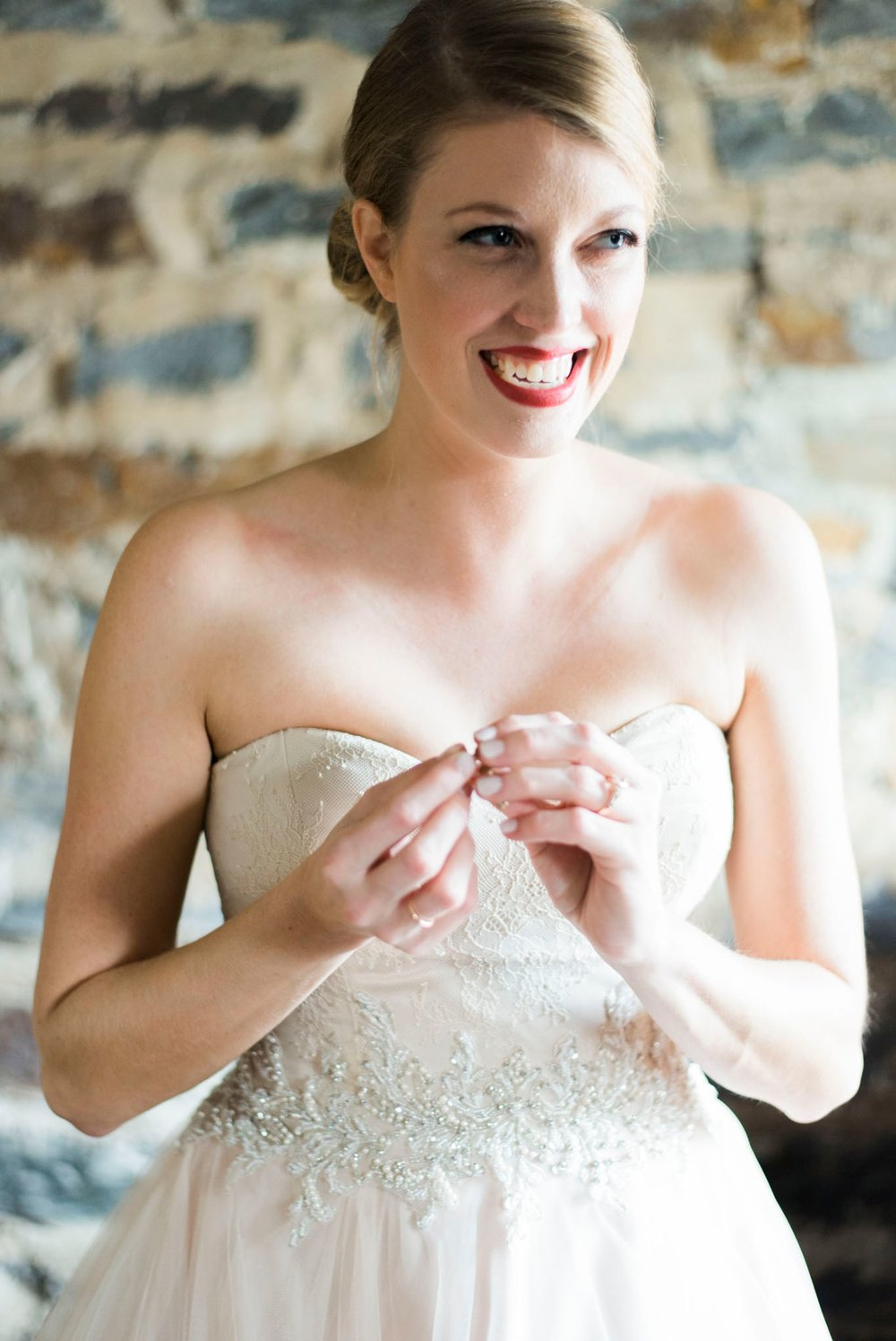 downtownlynchburg_virginiaweddingphotographer_Craddockterryhotel_churchwedding 14.jpg