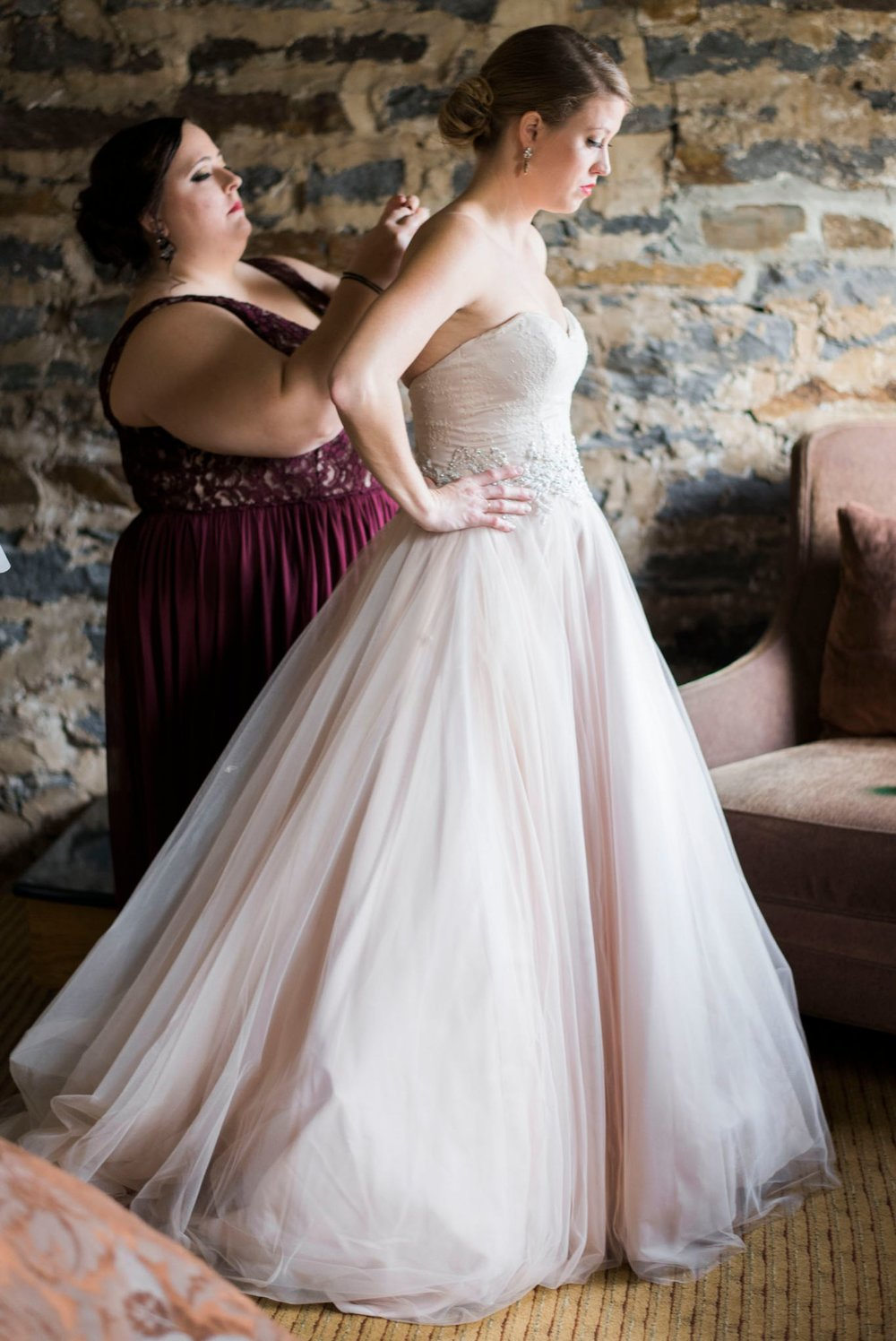 downtownlynchburg_virginiaweddingphotographer_Craddockterryhotel_churchwedding 17.jpg