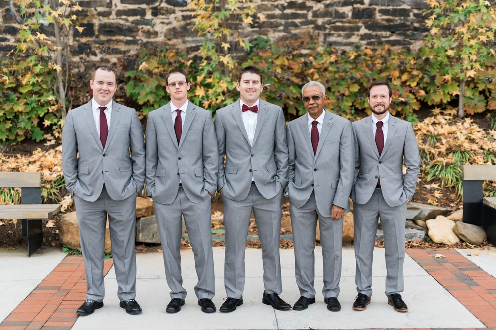 downtownlynchburg_virginiaweddingphotographer_Craddockterryhotel_churchwedding 25.jpg