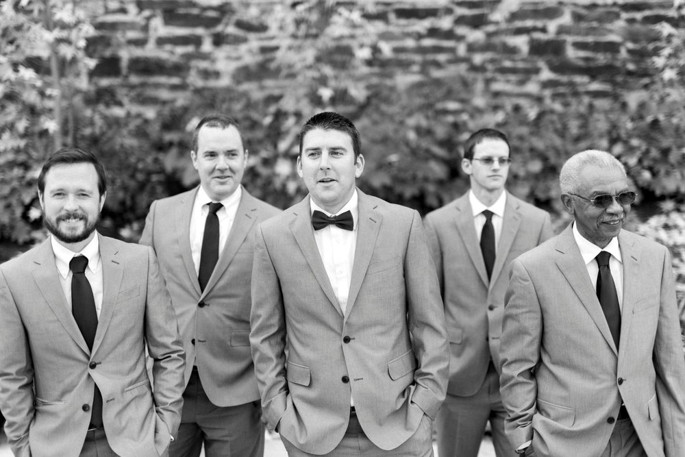 downtownlynchburg_virginiaweddingphotographer_Craddockterryhotel_churchwedding 26.jpg