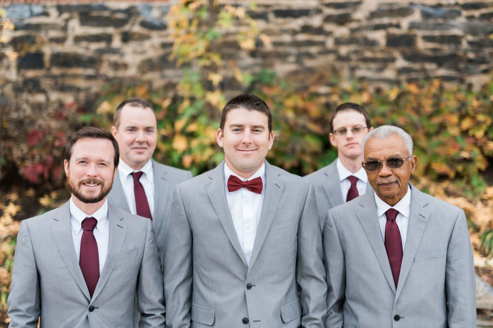 downtownlynchburg_virginiaweddingphotographer_Craddockterryhotel_churchwedding 27.jpg