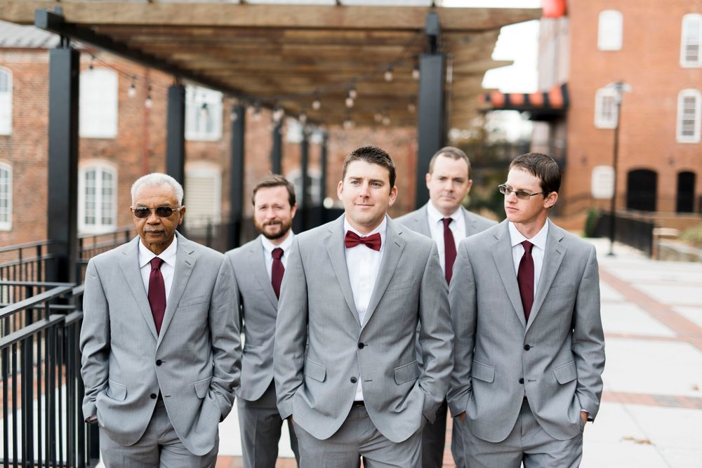 downtownlynchburg_virginiaweddingphotographer_Craddockterryhotel_churchwedding 28.jpg