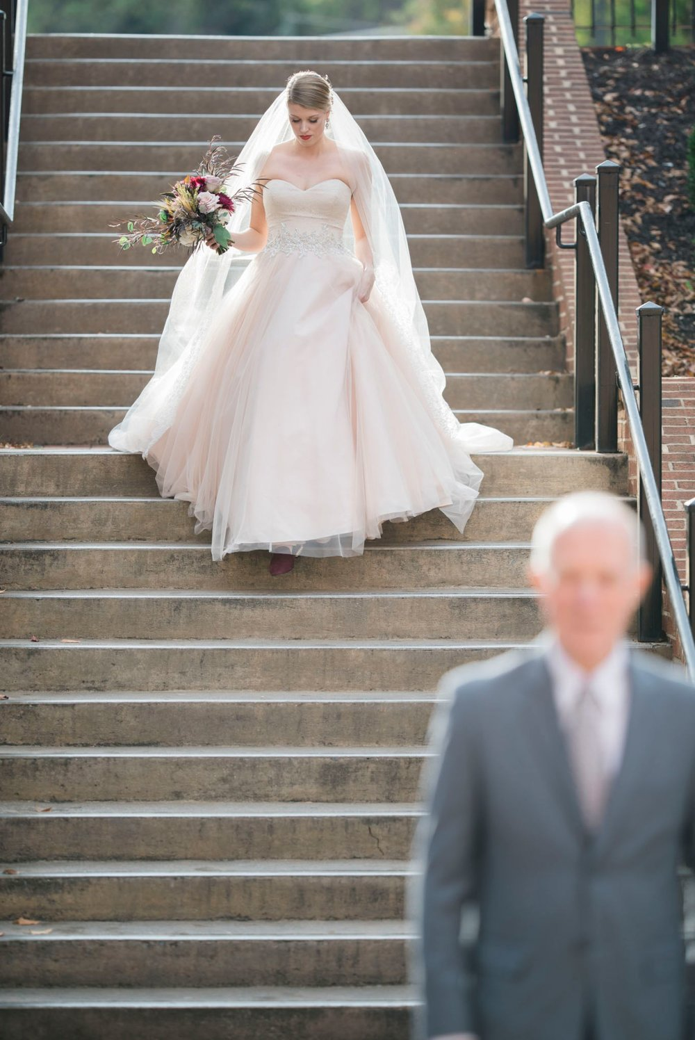 downtownlynchburg_virginiaweddingphotographer_Craddockterryhotel_churchwedding 29.jpg