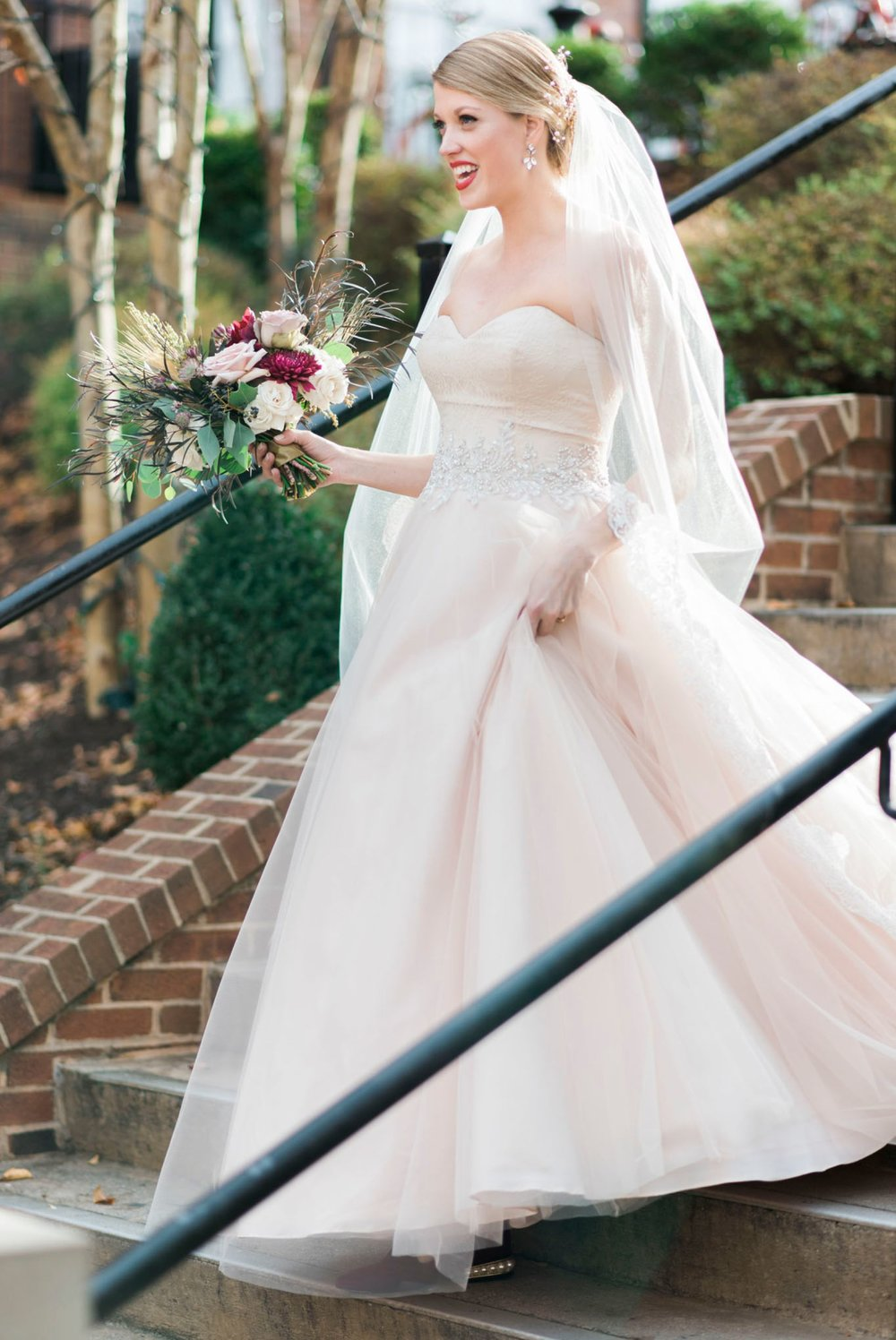 downtownlynchburg_virginiaweddingphotographer_Craddockterryhotel_churchwedding 30.jpg