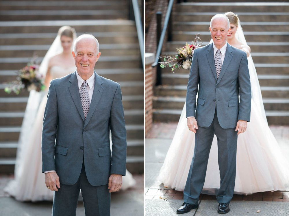 downtownlynchburg_virginiaweddingphotographer_Craddockterryhotel_churchwedding 31.jpg