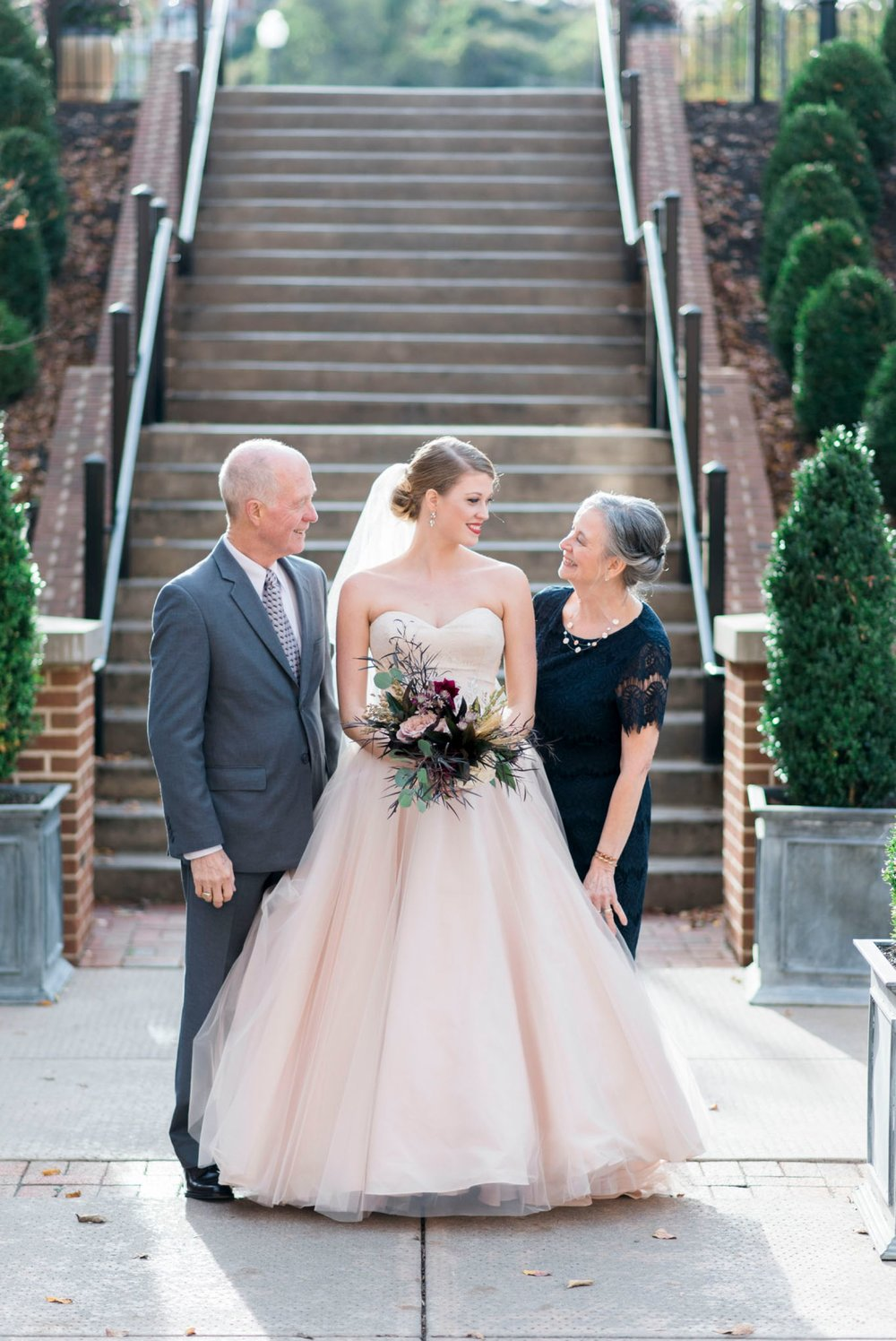 downtownlynchburg_virginiaweddingphotographer_Craddockterryhotel_churchwedding 34.jpg