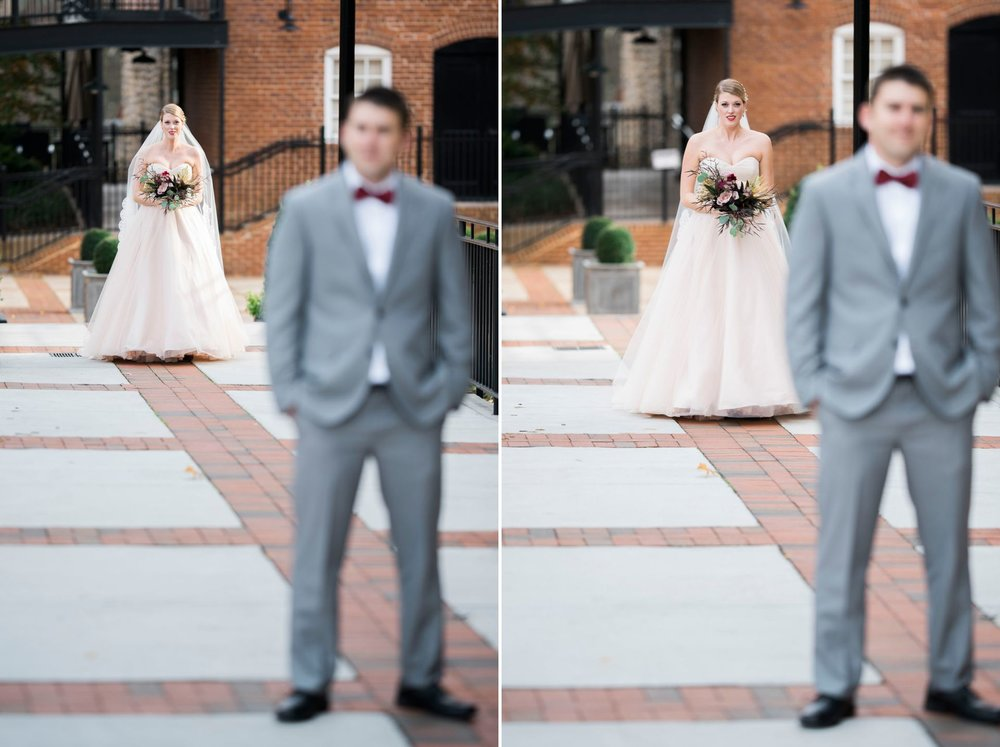 downtownlynchburg_virginiaweddingphotographer_Craddockterryhotel_churchwedding 36.jpg