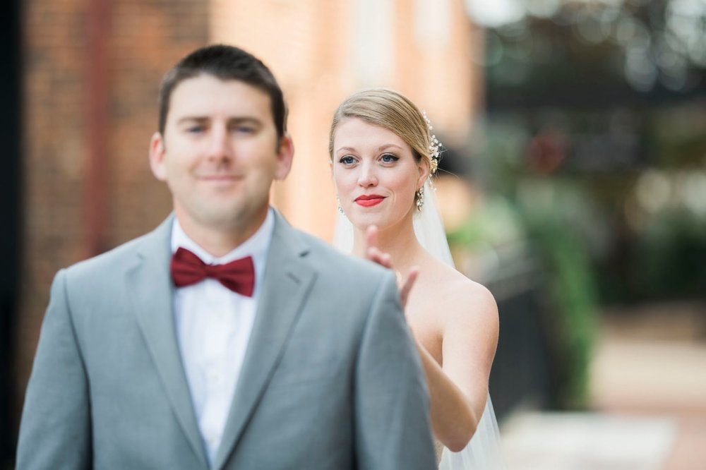downtownlynchburg_virginiaweddingphotographer_Craddockterryhotel_churchwedding 37.jpg