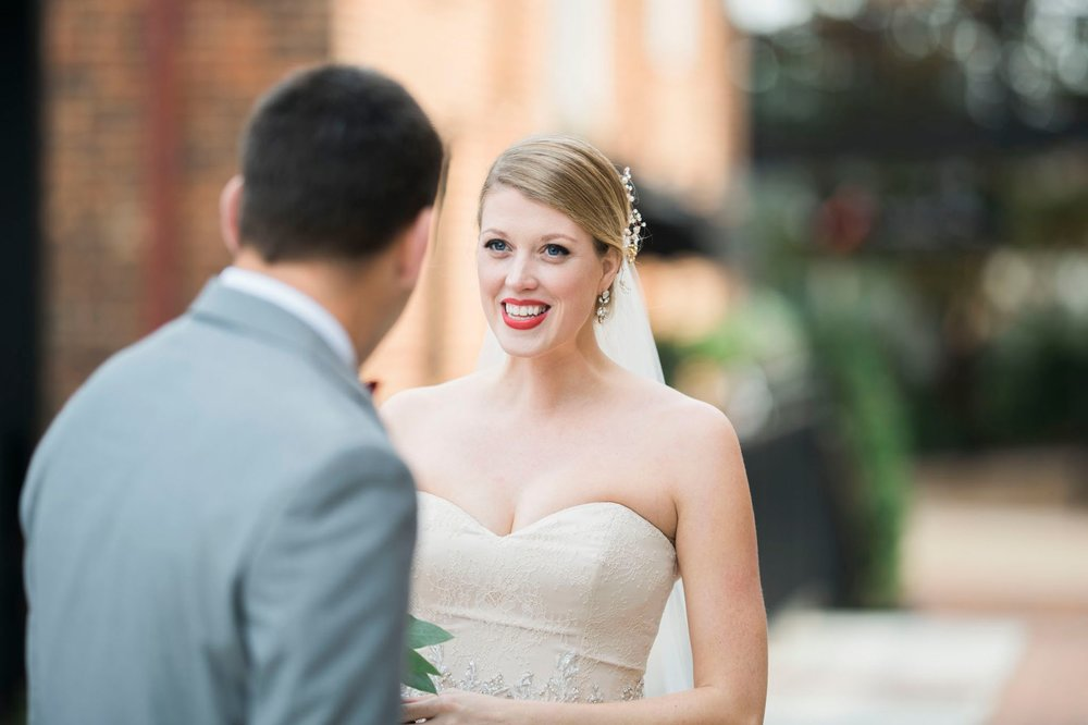 downtownlynchburg_virginiaweddingphotographer_Craddockterryhotel_churchwedding 38.jpg