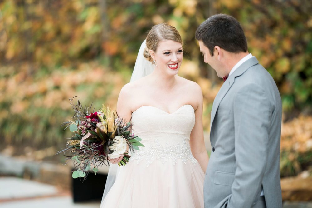 downtownlynchburg_virginiaweddingphotographer_Craddockterryhotel_churchwedding 40.jpg
