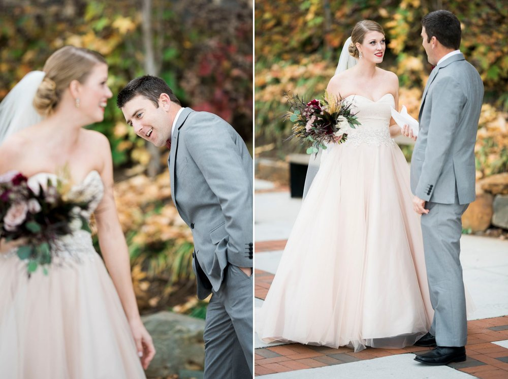 downtownlynchburg_virginiaweddingphotographer_Craddockterryhotel_churchwedding 41.jpg