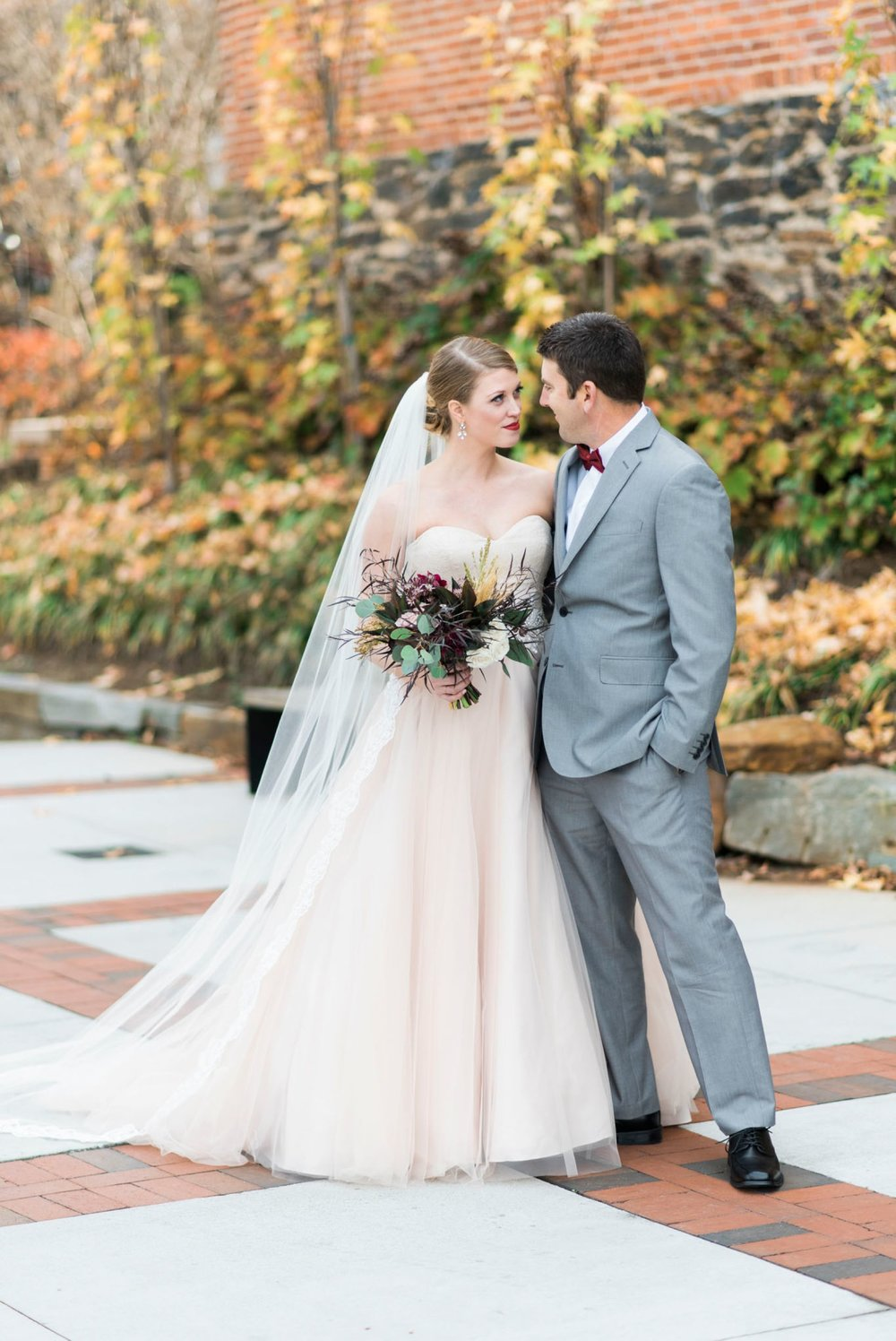 downtownlynchburg_virginiaweddingphotographer_Craddockterryhotel_churchwedding 42.jpg