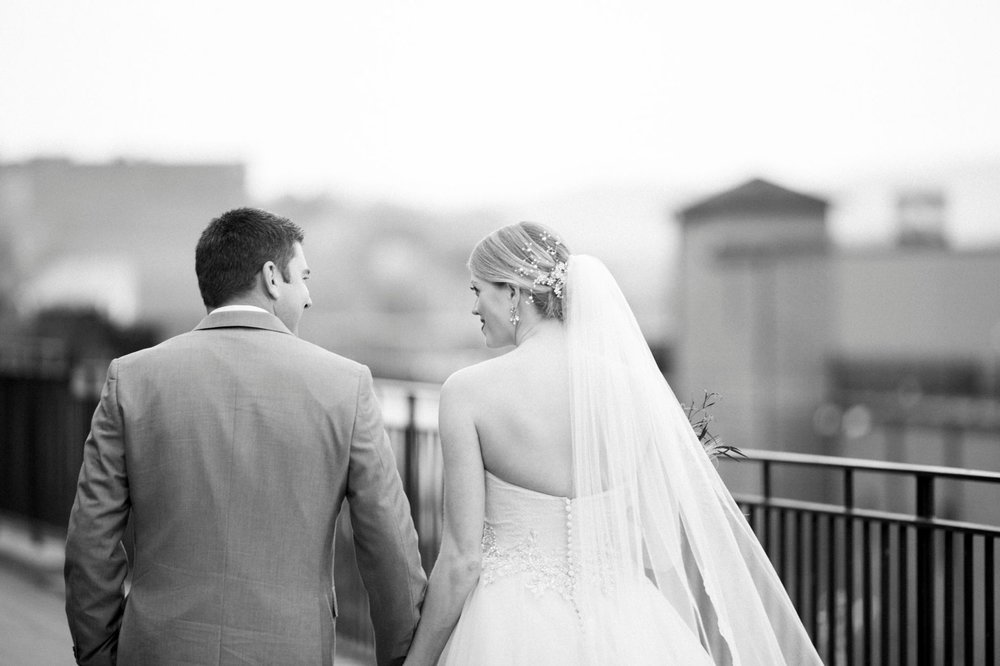 downtownlynchburg_virginiaweddingphotographer_Craddockterryhotel_churchwedding 47.jpg