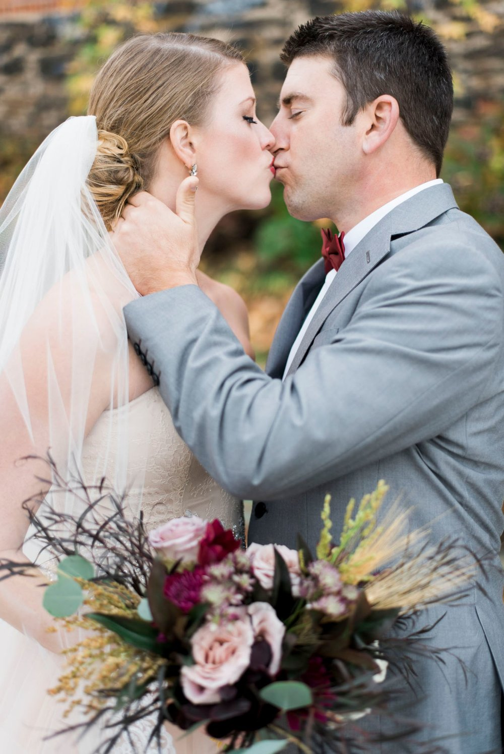 downtownlynchburg_virginiaweddingphotographer_Craddockterryhotel_churchwedding 46.jpg