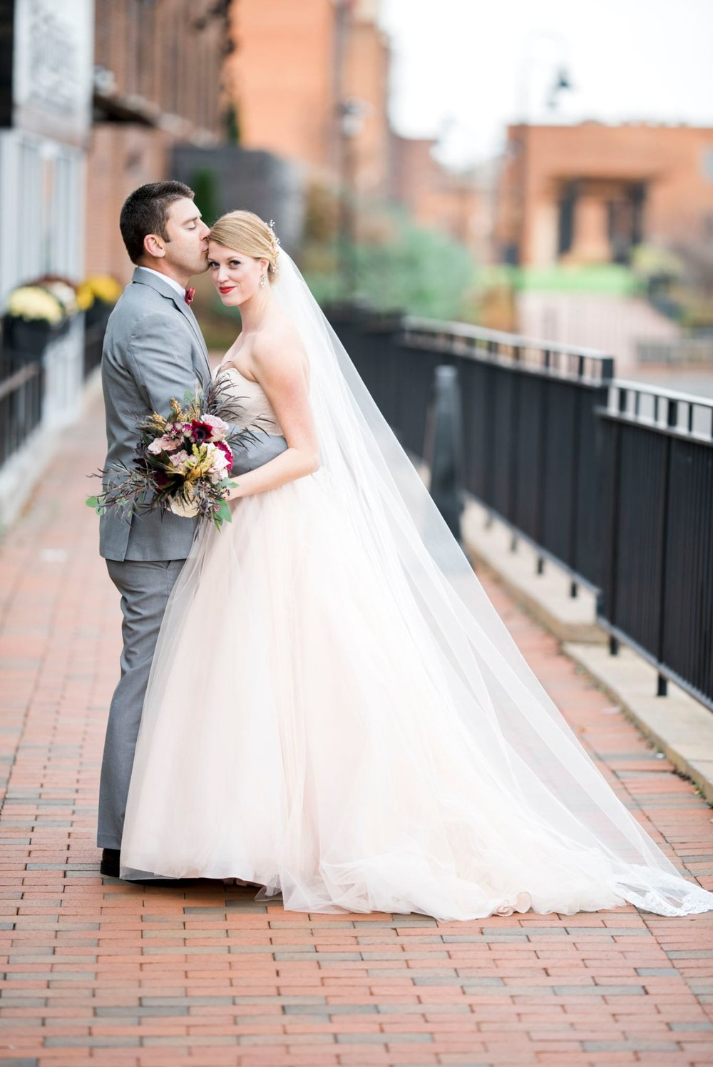downtownlynchburg_virginiaweddingphotographer_Craddockterryhotel_churchwedding 48.jpg