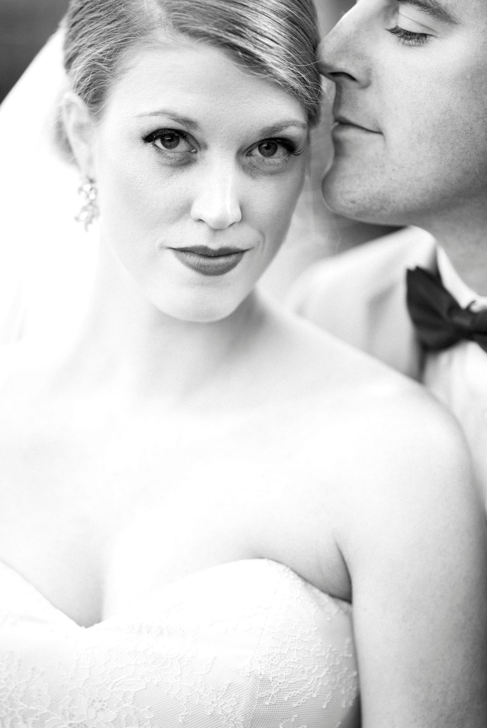 downtownlynchburg_virginiaweddingphotographer_Craddockterryhotel_churchwedding 49.jpg