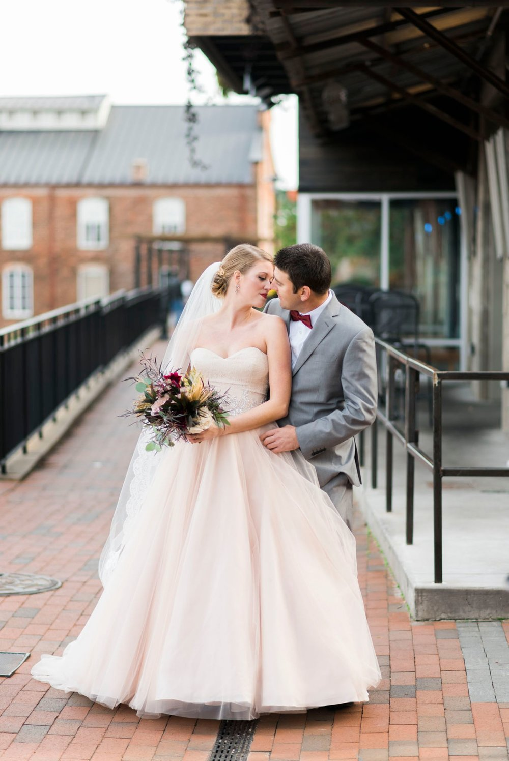 downtownlynchburg_virginiaweddingphotographer_Craddockterryhotel_churchwedding 50.jpg