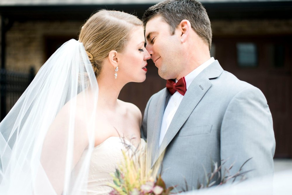 downtownlynchburg_virginiaweddingphotographer_Craddockterryhotel_churchwedding 55.jpg