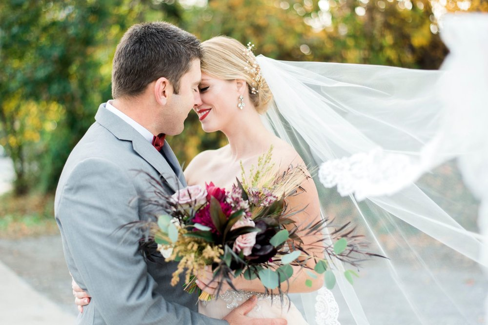 downtownlynchburg_virginiaweddingphotographer_Craddockterryhotel_churchwedding 57.jpg