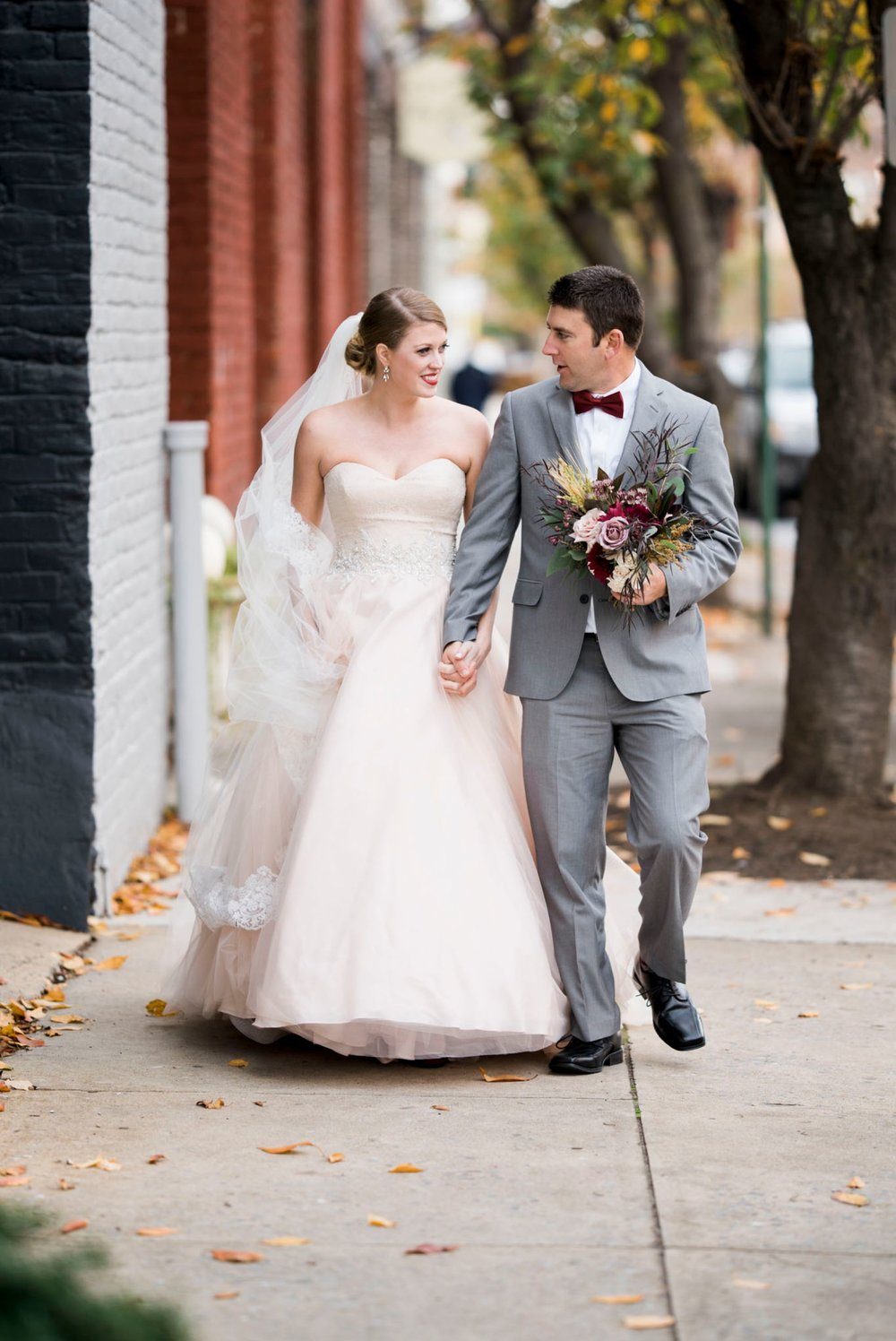 downtownlynchburg_virginiaweddingphotographer_Craddockterryhotel_churchwedding 56.jpg